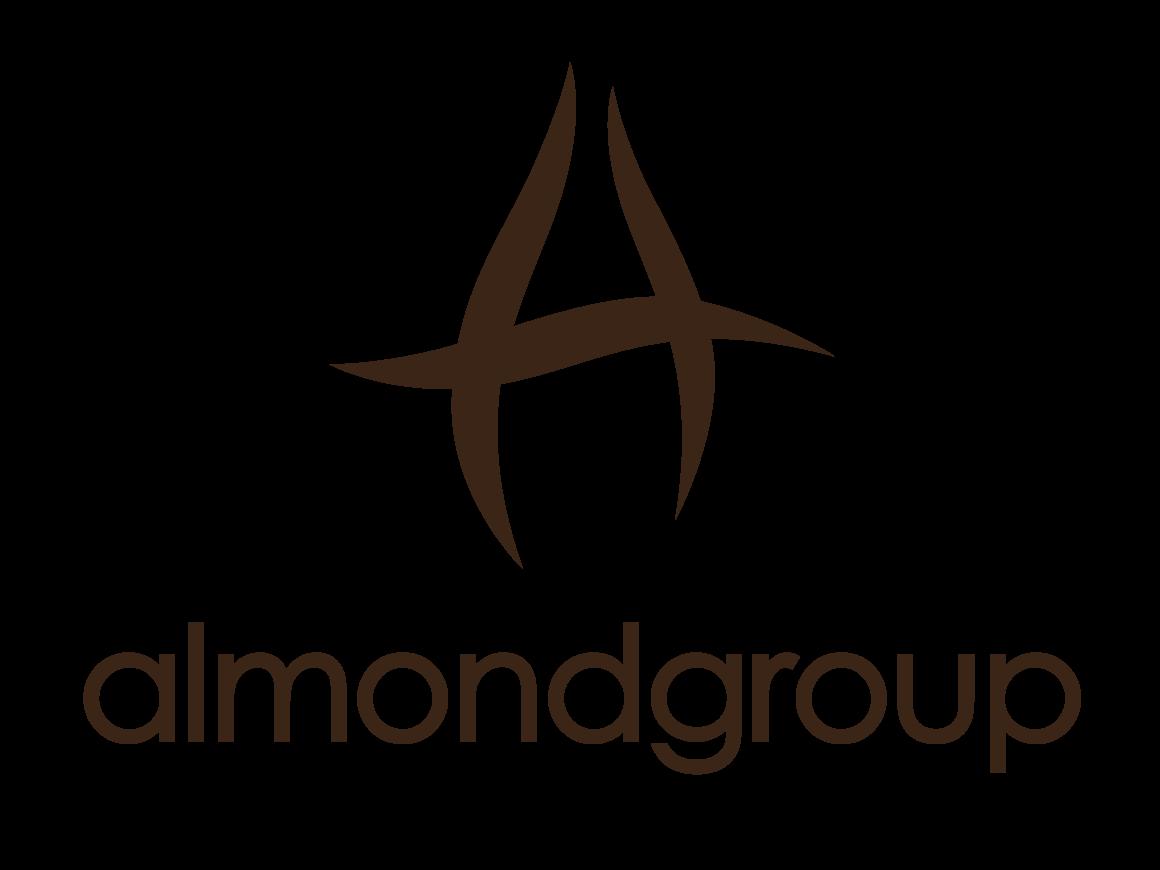 Almond Hospitality